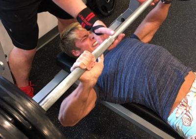 weightroom5